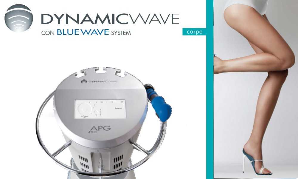 dynamicwave